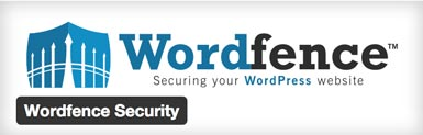 WordFence wordpress plugins