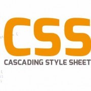 CSS WordPress website aanpassen