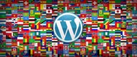 WordPress Language Wp-config.php