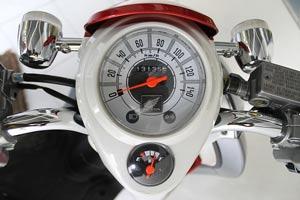 WordPress website snelheid optimaliseren