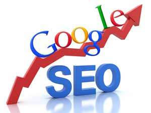 301 redirects seo optimalisatie