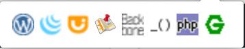 Appinspector Chrome Extensie
