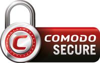 Comodo SSL Certificaten