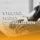 GTMetrix optimaliseren voor jouw website