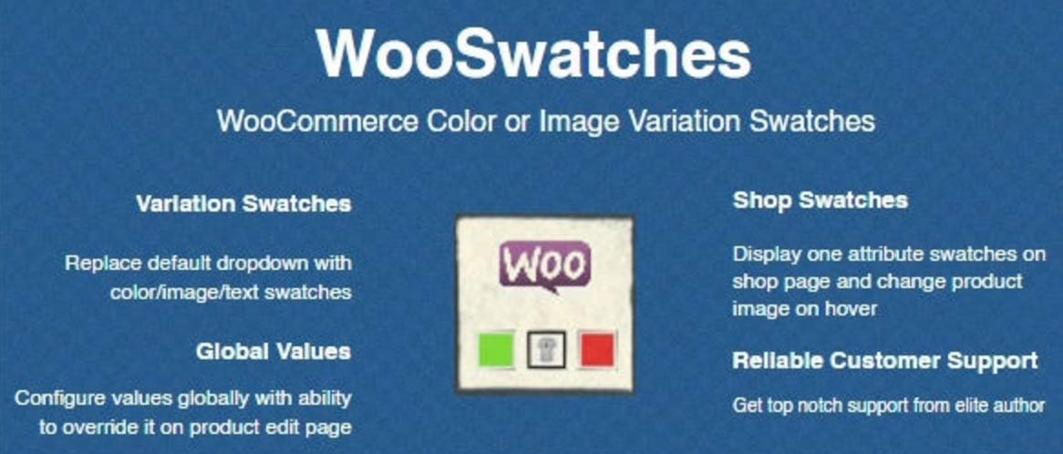 WooSwatch