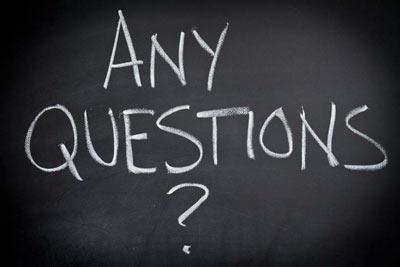 Webbouwer stelt vragen