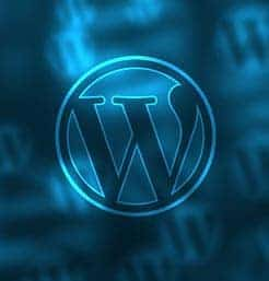 WordPress problemen