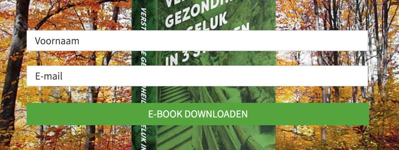 Ebook downloaden gravity forms