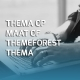 WordPress thema op maat of Themeforest Thema?