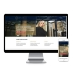 WordPress website Hilversum
