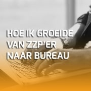 Internetbureau Waddinxveen